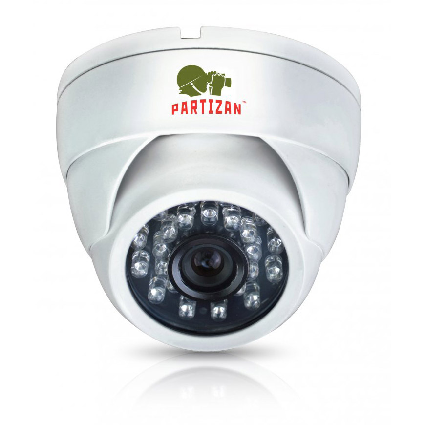 Уличная ip камера hikvision ds 2cd2022 i