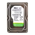 Western Digital AV-GP WD3200AVVS 320Gb